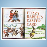 Good Stories Pre -2 School Book Reader