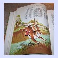 Enchanted Isles Teachers Edition Reader Book