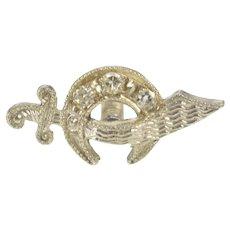 Shriners Jewelry   Ruby Lane