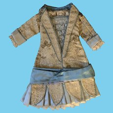 Bebe Doll Dress