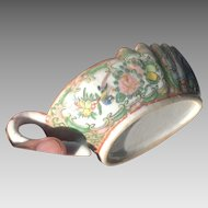 Mid 19th c. Chinese Porcelain