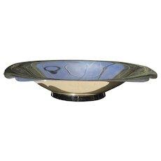 Mid Century Tiffany Sterling Bowl