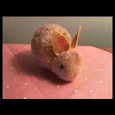 Steiff PomPom Bunny