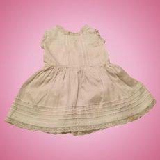 Lovely Bebe' Full Length Petticoat
