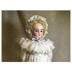 """Lovely Cabinet Size 12"""" ABG 698"""