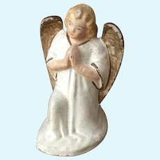 Vintage German Made Nativity Angel