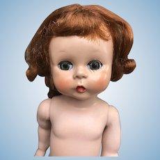 1953 Madame Alexander-kin Doll