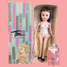 Gorgeous Mint Toni American Character