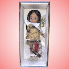 Robert Tonner Betsy Mccall Faithful Friends NRFB doll