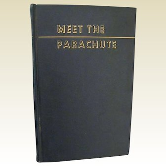 Meet The Parachute