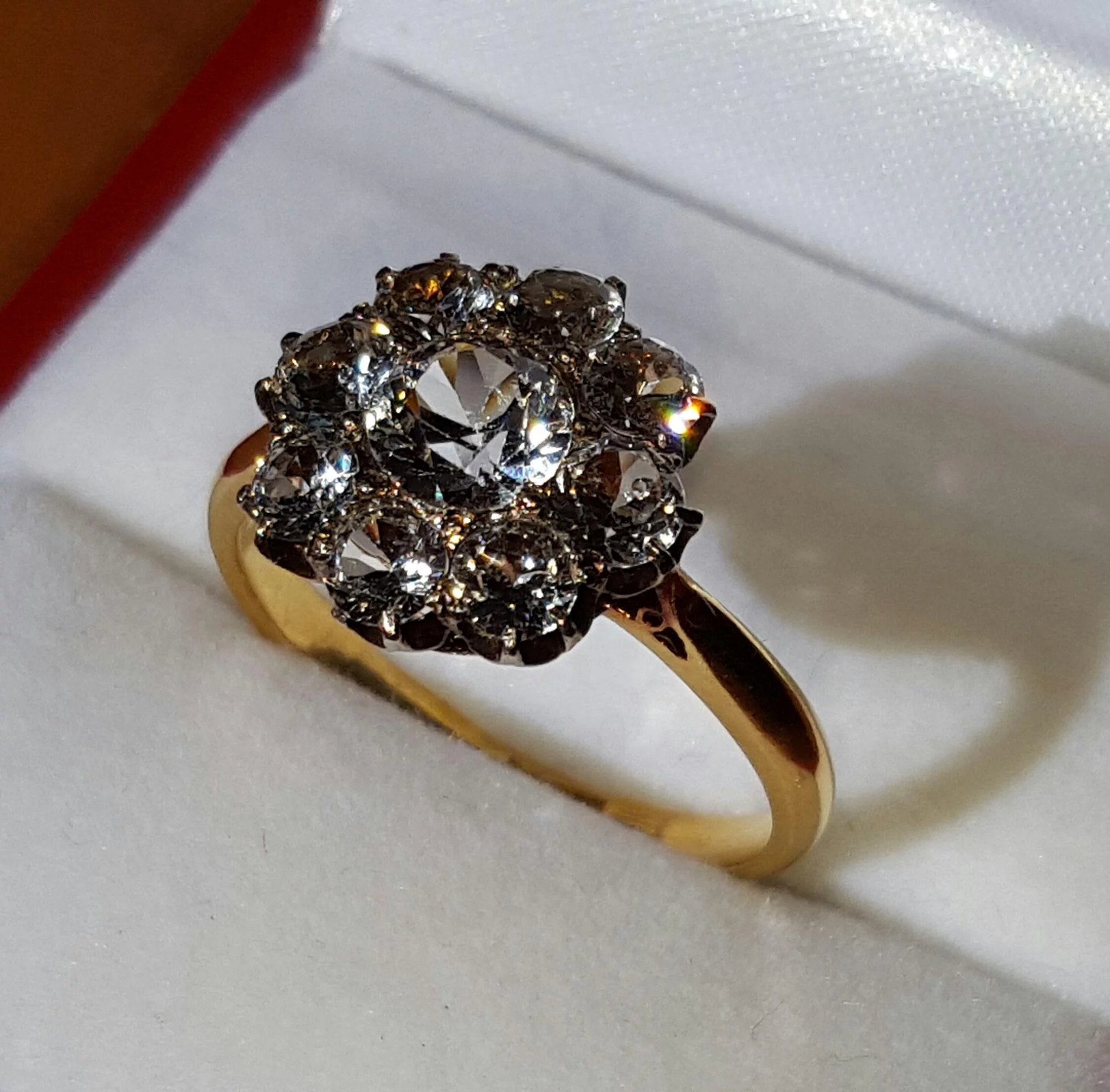 ring em engagement cut products kristin rosemary twig wh side sapp radiant carat white sapphire