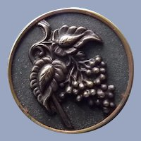 All buttons 20% off the regular price. Vintage Lilac Button