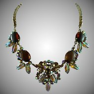 Stunning Juliana Necklace
