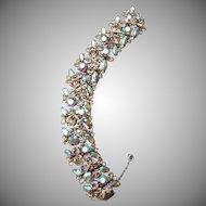 Beautiful Sherman Bracelet