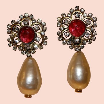 2fd32359c0a760 Buy Jewelry on Ruby Lane