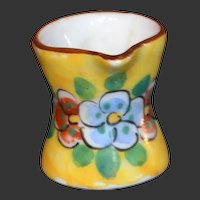 Nice little Limoges pot for your doll's house