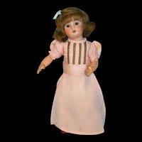 Rare Gautier Languereau Bleuette dress