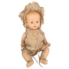 Arranbee Composition Dream Baby Original tagged outfit n doll cute.