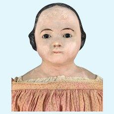 Greiner doll all original from original family  nice