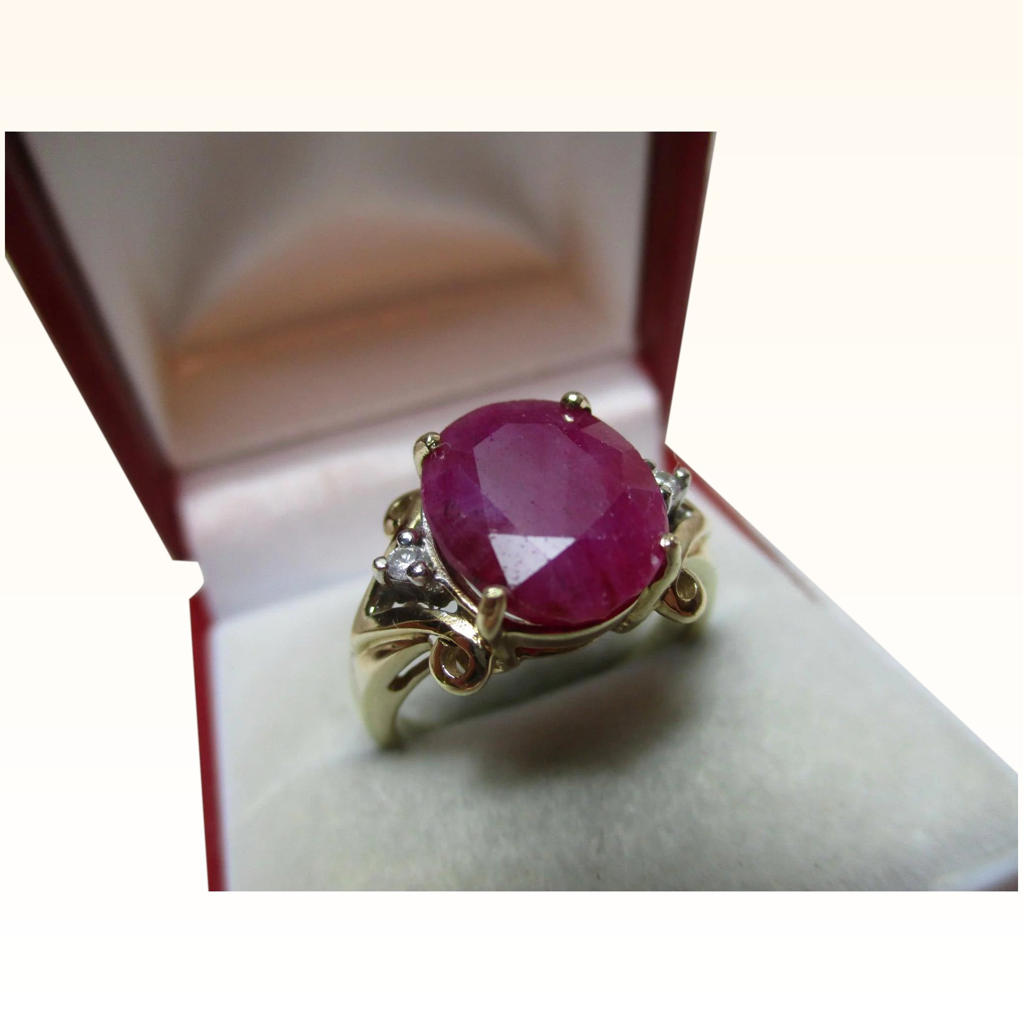 gemstones ruby gi properties spiritual gemstone healing of crystals and rubies