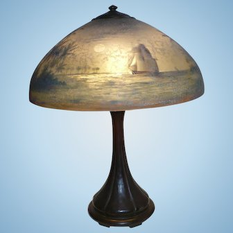 Handel 6391 Treasure Island