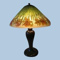 Handel Lamp 5648 Daffodil