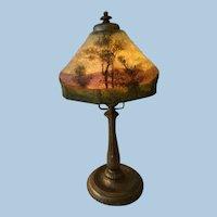 Handel Lamp 6155 HH