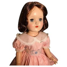 Charming Toni doll by Ideal