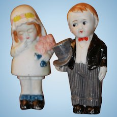 Sweetest Wedding Cake Toppers Ever!!!!!