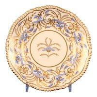 16 Copeland Spode 1815 Style Plates