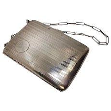 Silver $50 - $99 | Ruby Lane