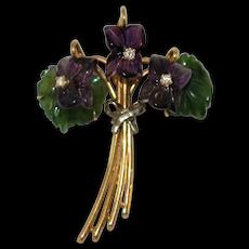 Vintage Jewelry : Cambridge Antiques | Ruby Lane