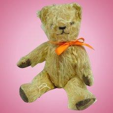 1938-52 Chad Valley Teddy Bear