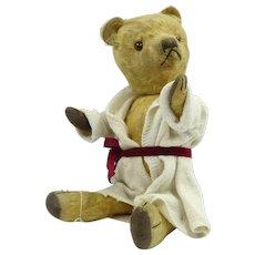 1930 Teddy Bear Gladstone. Possibly French
