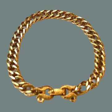 Petite MONET Bracelet