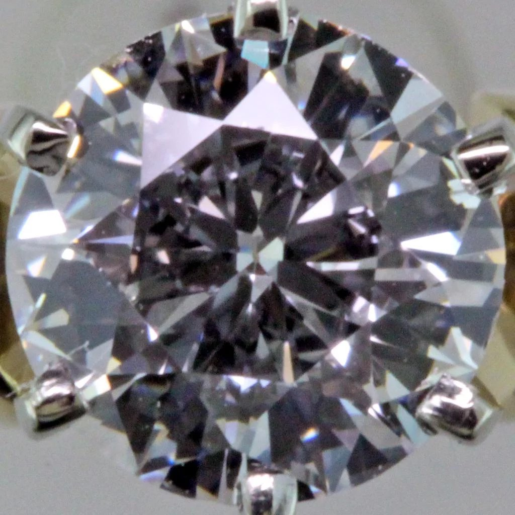 million oval sell auction provided shows photo a largest at rare sotheby flawless by this de jewel sothebys carat beers diamond internally time could s millennium blue over for