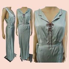 ed4cc065a22 Vintage Women s Vintage Fashion Nightgowns