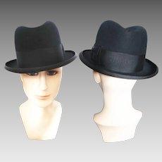 009536225dfc5 Vintage Men s Vintage Fashion Accessories