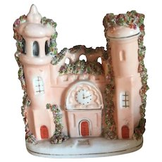 Staffordshire Norwich Castle From England