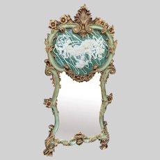 Unique Italian Mirror