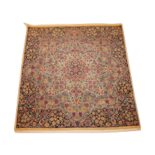 Furniture, Lighting & Rugs