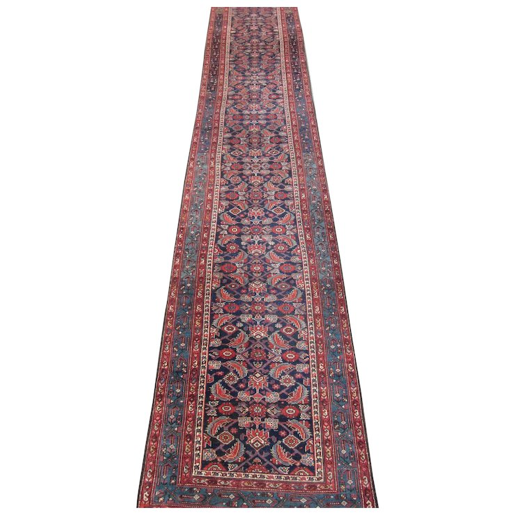 style persian rugs x runner products knotted hand wool fullsizeoutput vintage rug