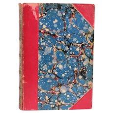Book: A Journal of the Plague Year 1665 by Daniel De Foe