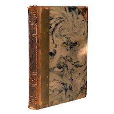 Swedish Book: Hans Moder Gud by Runa (Elisabeth Maria Beskow)