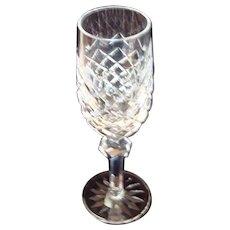 Waterford Powerscourt Champagne Flute