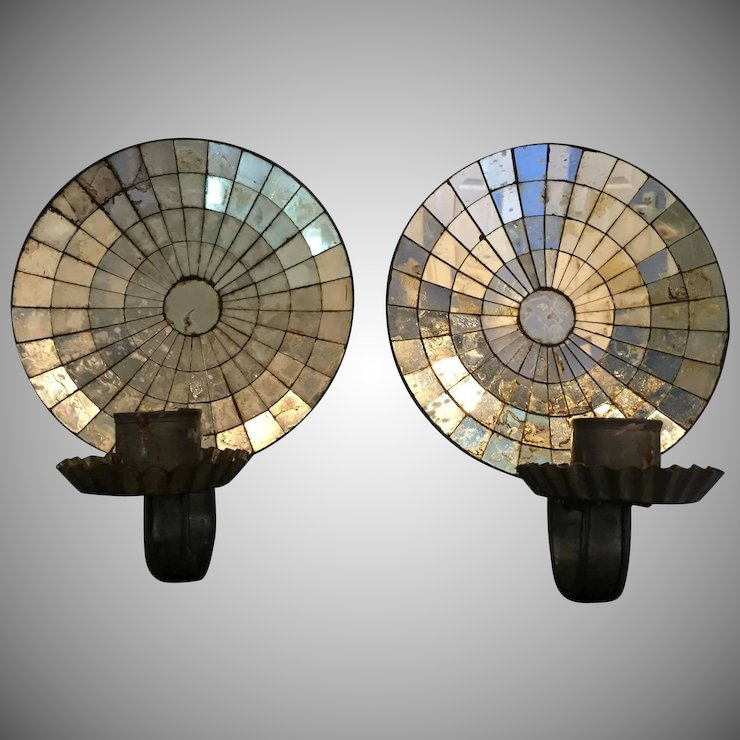 cheap extraordinary victorian shield style sconce pair french wall design vintage w ideas classic form sconces electric