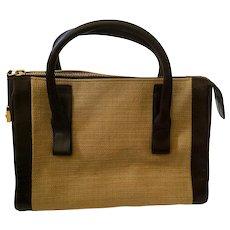 Bottega Veneta Vintage Bag, MINT CONDITION