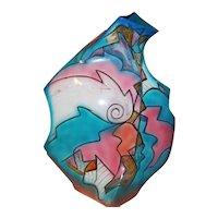 Harris-Cies studio modern Vase