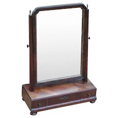 Vanity mirror...Dressing mirror...Swivel mirror...