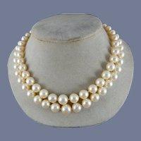Freash Water Pearls
